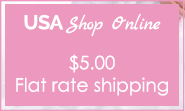 Usa Shop Online