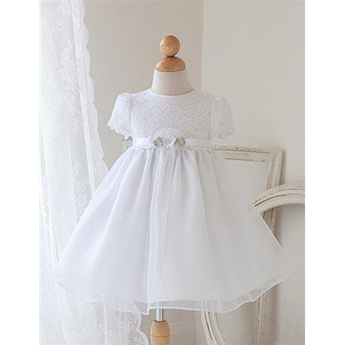 Baby Clothes Winnipeg Mb