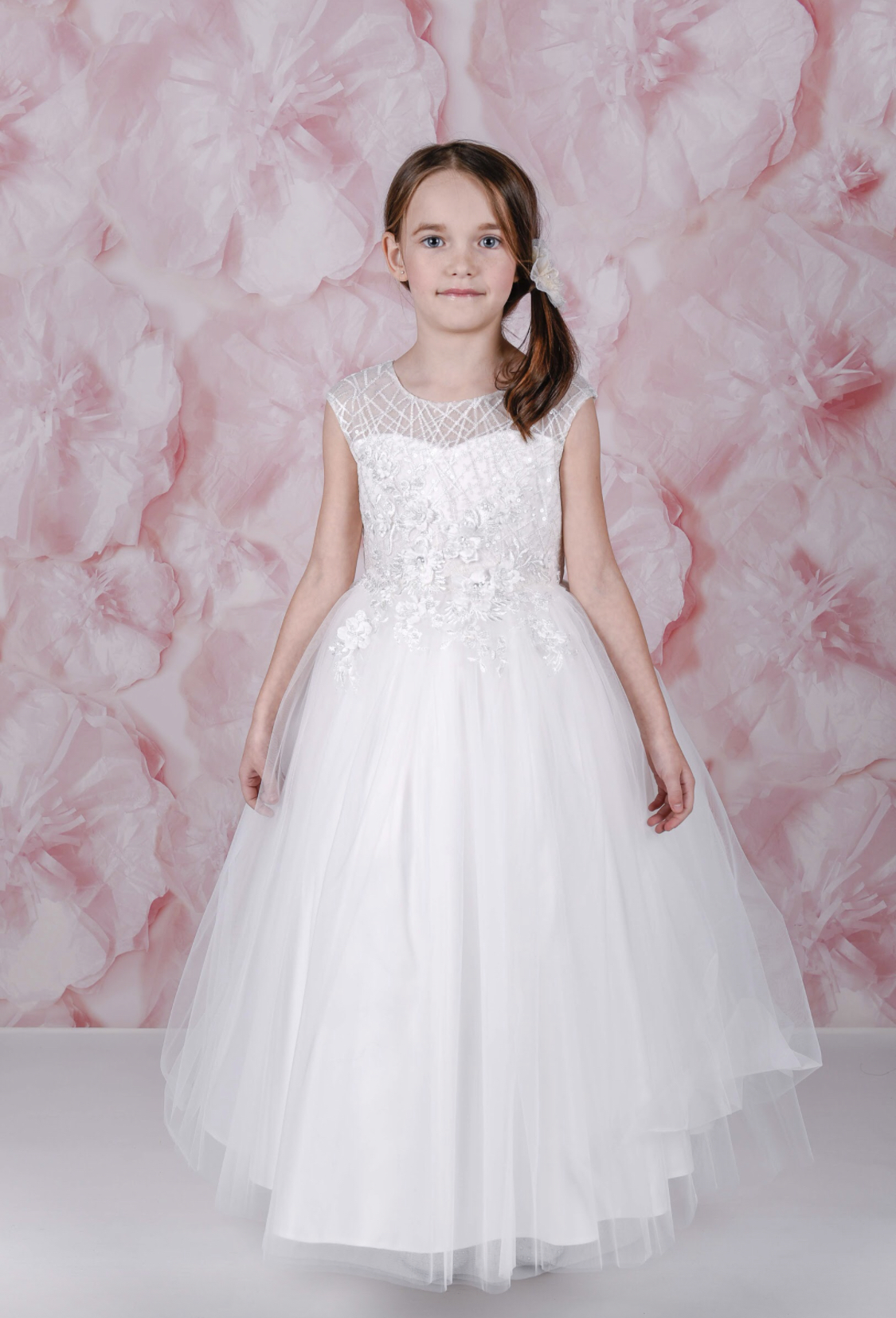girls party dresses canada