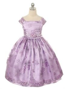 Flower Girl Dresses Toronto Online 31