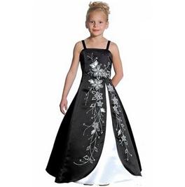 prom dress shops durham region